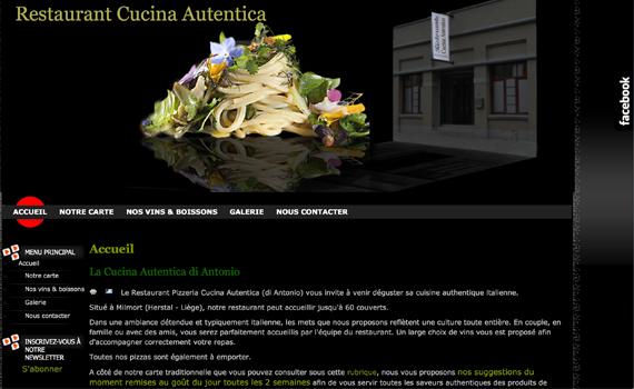 cucina-autentica